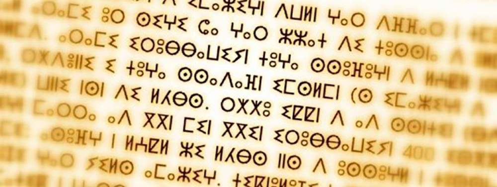 Indigenous Mande Alphabets And Ethnic Identity M L Wang Books