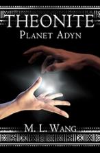 PlanetAdynCover