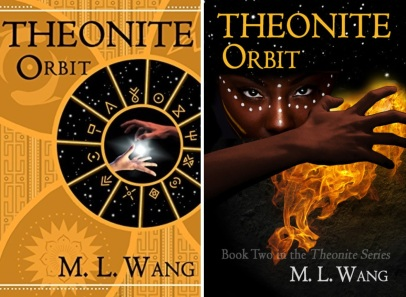 Orbit Covers